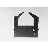 Digital Equipment Corporation LA42R-KA printer supplies by Digital Equipment Corporation