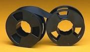 LGXXR-LR Black Ribbon, OCR, Box/6 printer supplies by DEC