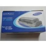 Samsung SF-5800D5/XAR Toner/Drum Unit printer supplies by SamSung