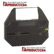 Genuine Panasonic SKXECK printer supplies by Panasonic