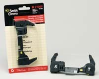 Genuine Smith Corona 21060 Lift-off Tape printer supplies by Smith Corona
