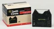 Genuine Smith Corona 67108 Correctable Typewriter Ribbon Cassettes - Box/6 printer supplies by Smith Corona