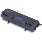 Brother TN-530 Laser Toner Cartridge printer supplies by Brother