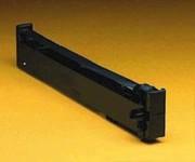 Centronics U24401001 Black Fabric Ribbon printer supplies by Centronics