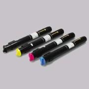 Tektronix 006R01009 Black Laser Toner printer supplies by Tektronix