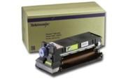 Tektronix 016-1323-00 printer supplies by Tektronix