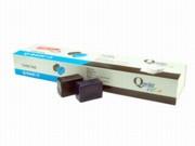 Colorstix Kit: 5 Cyan Plus 2 Free Black, Replaces Xerox 016-1605-00 printer supplies by Xerox