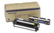 Tektronix 016-1663-00 Laser Fuser Roll printer supplies by Tektronix