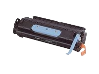 Canon 106 Toner Cartridge printer supplies by Canon