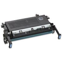 Canon GPR22 Drum Unit  Canon 0388B003  (aka 0388B003AA) printer supplies by Canon