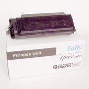 Tally 083267 Laser Toner/Drum Cartridge printer supplies by Tally