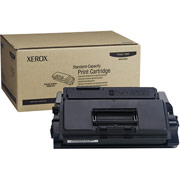 Xerox Phaser 3600 Toner Cartridge Xerox 106R01370 printer supplies by Xerox