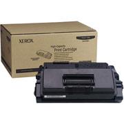 Xerox Phaser 3600 Toner Cartridge Xerox 106R01371 printer supplies by Xerox