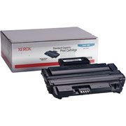 Xerox Phaser 3250 Toner Cartridge Xerox 106R01373 printer supplies by Xerox