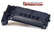 Xerox Wokcentre M20  Xerox 106R01047 Toner printer supplies by Xerox