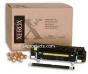 Xerox 108R00497 110-Volt Maintenance Kit printer supplies by Xerox
