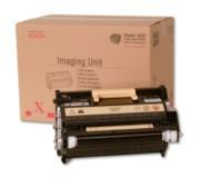 Xerox 108R00591 Imaging Unit / Drum Cartridge printer supplies by Xerox