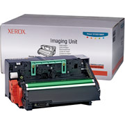 Xerox Phaser 6110 108R00744 Imaging Unit printer supplies by Xerox