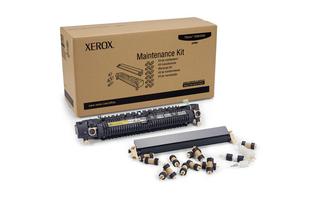 Xerox Phaser 5550 Maintenance Kit Xerox 109R00731 printer supplies by Xerox