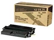 Xerox 113R00195 printer supplies by Xerox