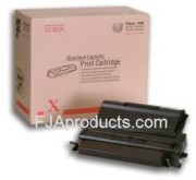 Xerox 113R00627 Standard-Capacity Print Cartridge printer supplies by Xerox