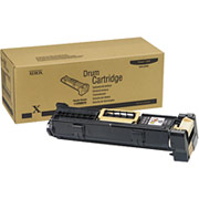 Xerox Phaser 5550 Drum Unit Xerox 113R00670 printer supplies by Xerox
