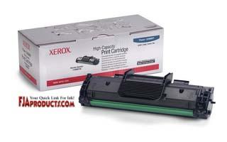 Xerox Phaser 3200MFP Toner Cartridge 113R00730 printer supplies by Xerox