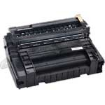 Copier Toner/Drum Cartridge, Replaces Xerox 113R180 / 113R181 printer supplies by Xerox