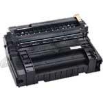 Copier Toner/Drum Cartridge, Replaces Xerox 113R180 / 113R181 printer supplies by Xerox