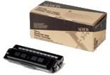 Xerox 113R265 Laser Print Cartridge printer supplies by Xerox