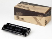 Xerox 113R482 Copier Toner/Drum Cartridge printer supplies by Xerox