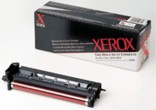 Xerox 113R85 Copier Drum printer supplies by Xerox