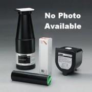 Black Copier Toner, Replaces Lanier 117-0082 - Box/2 printer supplies by Lanier