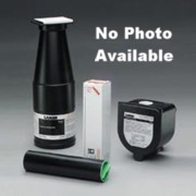 Black Copier Toner, Replaces Lanier 117-0153 printer supplies by Lanier