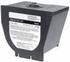 Lanier 117-0234 printer supplies by Lanier