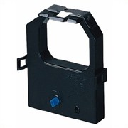 Replacement Lexmark 11A3540 Printier Ribbon printer supplies by Lexmark