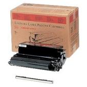 Lexmark 1382100 Laser Toner/Drum Unit printer supplies by Lexmark