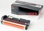 Xerox 13R44 printer supplies by Xerox