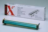 Xerox 13R553 Drum Cartridge printer supplies by Xerox