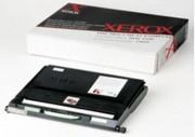 Xerox 13R74 Copier Drum/Copy Cartridge printer supplies by Xerox