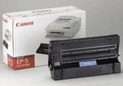 Canon 1538A002 Laser Toner printer supplies by Canon