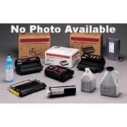 Lexmark 15G032K Black High Yield Print Cartridge printer supplies by Lexmark