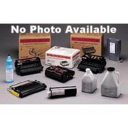 Lexmark 15G042K Black High Yield Return Program Print Cartridge printer supplies by Lexmark