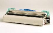 QMS 1710060-002A printer supplies by QMS