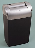 GBC 1757780 Model SC80 Medium-Duty Strip-Cut Paper Shredder printer supplies by GBC