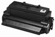 NEC 20-152 Laser Printer Toner Cartridge printer supplies by NEC