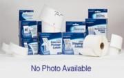 Dymo 30376 Self-Stick File Tab Labels - 1/5th Cut 9/16 x 2 In., 260/Roll - 1 Roll printer supplies by Dymo