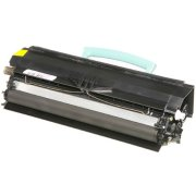 Dell 1720 Toner Cartridge (Replaces DELL 310-8709) (6k pages) printer supplies by Dell