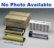 Mita 35382020 Laser Imaging Unit printer supplies by Mita