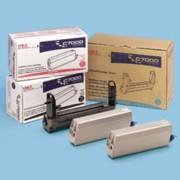 OkiData 41304001 Fuser Unit printer supplies by OkiData